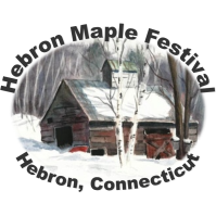POSTPONED - HEBRON MAPLE FESTIVAL