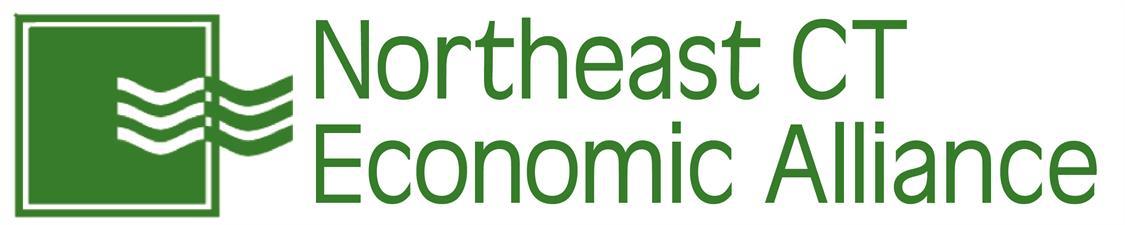 Northeast CT Economic Alliance, Inc.