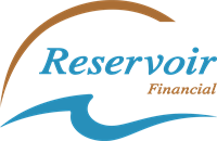 Reservoir Financial, LLC
