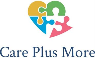 Care Plus More
