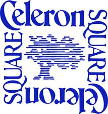 Celeron Square Apartments