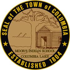 Town of Columbia