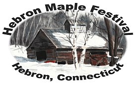 Hebron Maple Festival