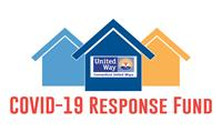 United Way of Central and Northeastern Connecticut Announces First Round of Grants from Its Neighbors in Need Fund