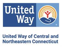 United Way of Central and Northeastern Connecticut Launches COVID-19 Fund with Support from Stanley Black & Decker