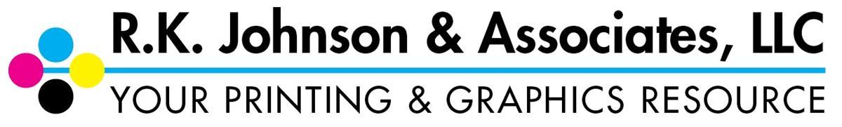 R.K. Johnson & Associates