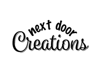 Next Door Creations, LLC