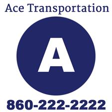 ACE Transportation