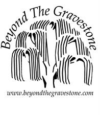 Beyond The Gravestone