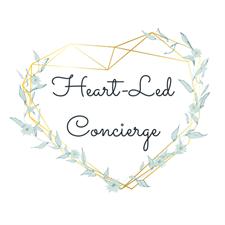 Heart-Led Concierge