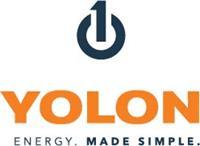Yolon Energy