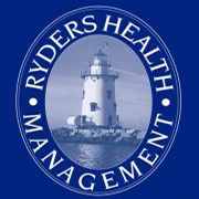 Ryders Health Management