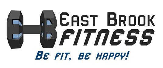 East Brook Fitness, LLC