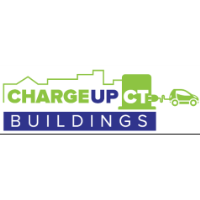 Free EV Charging Stations for Commercial Properties Financing Efficiency Projects through C-PACE