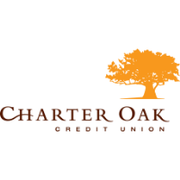 CHARTER OAK WILL AWARD $90,000 IN COLLEGE SCHOLARSHIPS