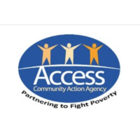 Northeast CT Emergency Food Pantries of Access  Receives Major Donation at a Critical Time