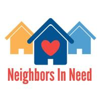 United Way Launches Neighbors in Need Fund