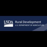 USDA Extends Application Deadlines for Grants