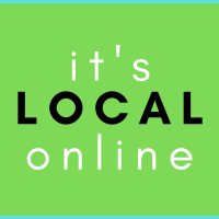 New Website To Bring Local Business Online