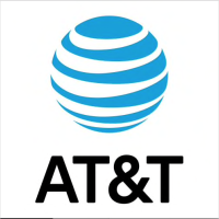 AT&T Waiving Domestic Wireless Voice & Data Overage Fees