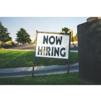 WHAT COMPANIES ARE HIRING NOW?