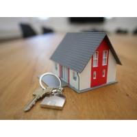 Fannie Mae - Freddie Mac Unveil Mortgage Help