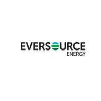 EVERSOURCE CONTINUES TO HELP CUSTOMERS