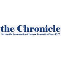 The Chronicle eEdition Article - Windham Chamber Discusses Pandemic Issues