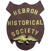Hebron Historical Society Sponsoring 31st annual Quilt show during the Hebron Maple Festival
