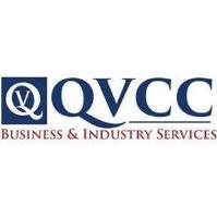 FREE Virtual Corporate Training
