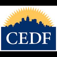 Community Economic Development Fund Workshops & Seminars