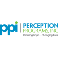 Perception Programs, Inc Training Opportunity May 8th (Pt1 and Pt2)