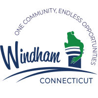 REOPEN WINDHAM/WILLIMANTIC TASK FORCE - MEETING WITH FOOD ESTABLISHMENTS