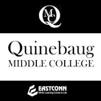 Quinebaug Middle College to Host Virtual Open House May 20