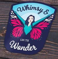 Whimsy & Wonder Art Festival