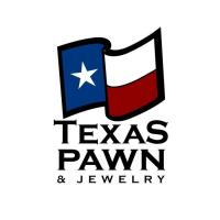 Texas Pawn & Jewelry Open House