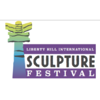 International Sculpture Festival