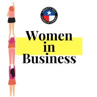 December Women in Business