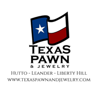Texas Pawn and Jewelry