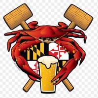 15th Annual OC Chamber Crab Feast