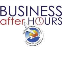 November 2019 Business After Hours - - Tequila Mockingbird West OC