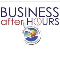 December 2019 Business After Hours & Holiday Party
