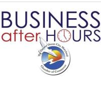 January 2020 Business After Hours - Ocean Downs Casino