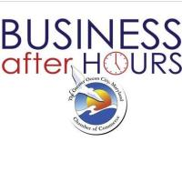 April 2020 Business After Hours - Ocean 13