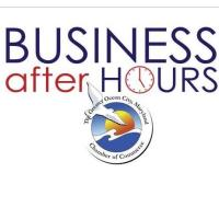 May 2020 Business After Hours - Pickles Pub