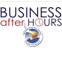 June 2020 OC Chamber Business After Hours - Micky Fins