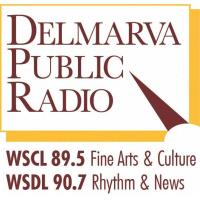 Delmarva Public Radio - Salisbury