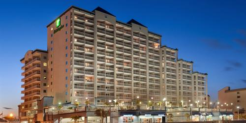 Gallery Image Holiday-Inn-Hotel-and-Suites-Ocean-City---Exterior---971660.jpg