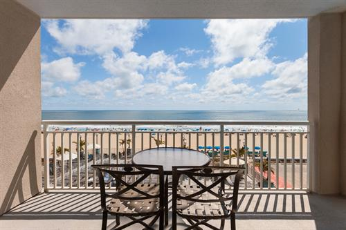 Gallery Image Holiday_Inn_Hotel_and_Suites_Ocean_City_-_Balcony_View_-_971637.jpg