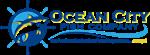 Ocean City Fish Company Restaurant and Dock Bar